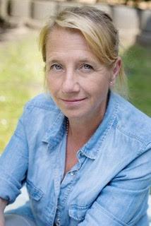 Andrea Becker - Erzieherin