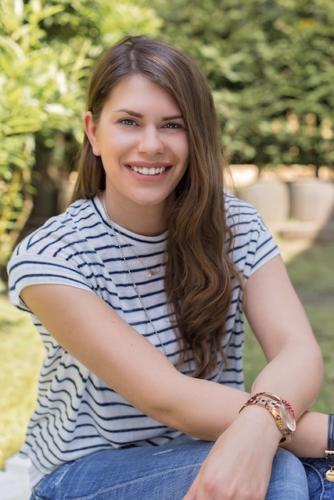 Vanessa Witte - Leitung